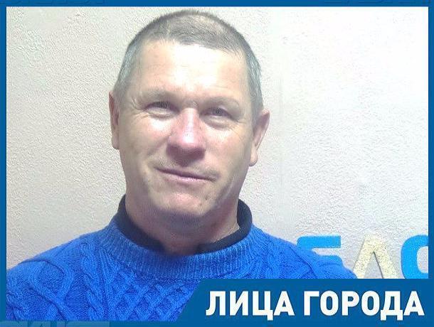 Хочу, чтобы в Морозовске создали условия для будущего, для молодежи, - Павел Коховец