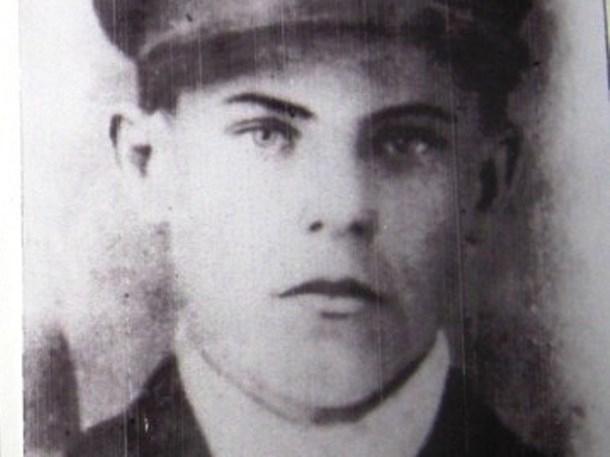 Календарь Морозовска: 13 сентября родился Герой Советского Союза Ефим Истомин
