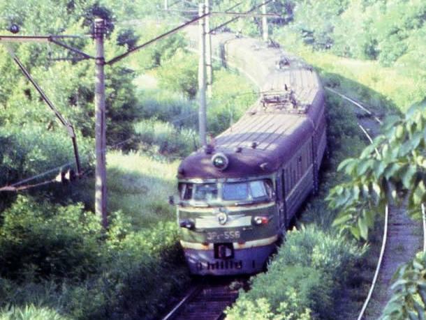 Поезда пускали по закрытому участку Морозовская-Куберле из-за забастовки шахтеров