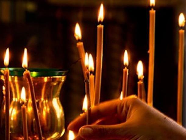 Масленица не имеет никакого отношения к христианской вере, - настоятель храма в Морозовске