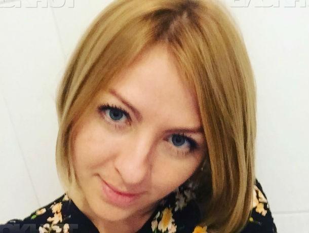 Умерла морозовчанка Ирина Десятниченко