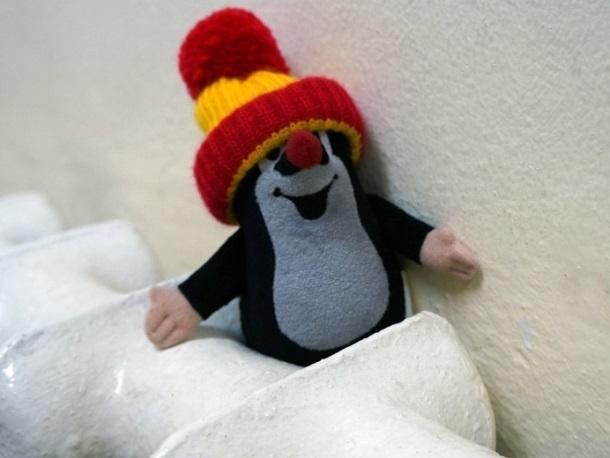 Вопрос-ответ: Когда должны были включить отопление в детских садах Морозовска?