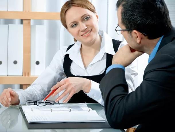 Приглашаем начинающих управленцев на должность Менеджера агентской группы в Морозовске