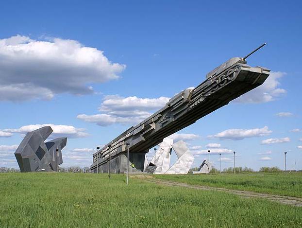 Тацинскую в соцсетях причислили к Морозовскому району