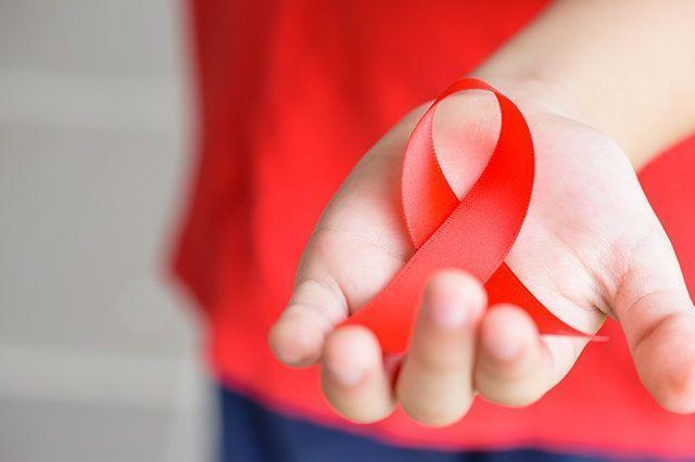 Более 15 тысяч ВИЧ-инфицированных зарегистрировано в Ростовской области