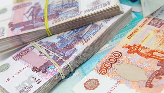 ЗАО «Красная звезда» оштрафовали на 50 тысяч рублей из-за некомпетентности сотрудника