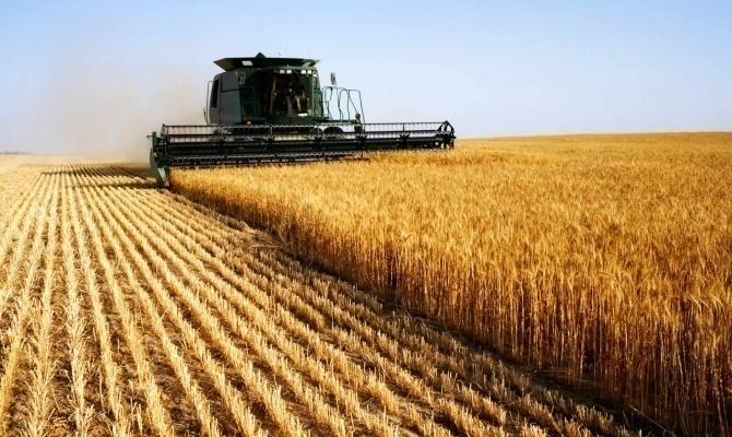 Путин присвоил морозовчанину почетное звание «Заслуженный работник сельского хозяйства»