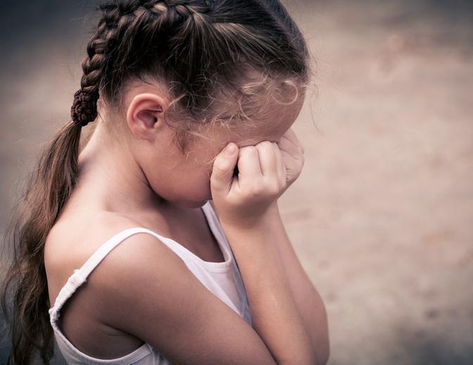 Пять уголовных дел возбудили в Ростовской области против невнимательных родителей