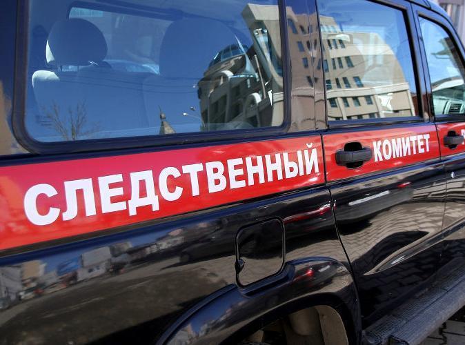 Экс-чиновника из администрации Морозовского района обвинили в попытке заработать на квартирах для детей-сирот