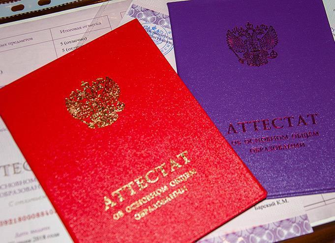 Как должны ставиться оценки по математике и истории в аттестат, разъяснили в прокуратуре Морозовского района