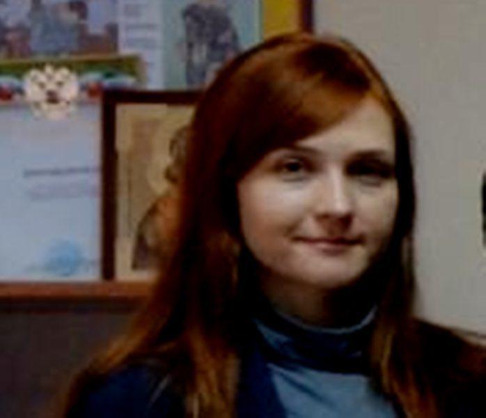 Родители Морозовских кадетов попросили поблагодарить Ольгу Шишкину