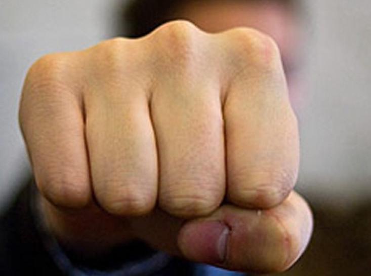 Торговец марихуаной в Морозовске угрожал свидетелю