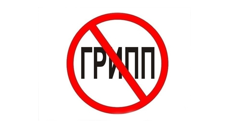 До 15 февраля в Морозовске не будет и спортивных, ни праздничных мероприятий