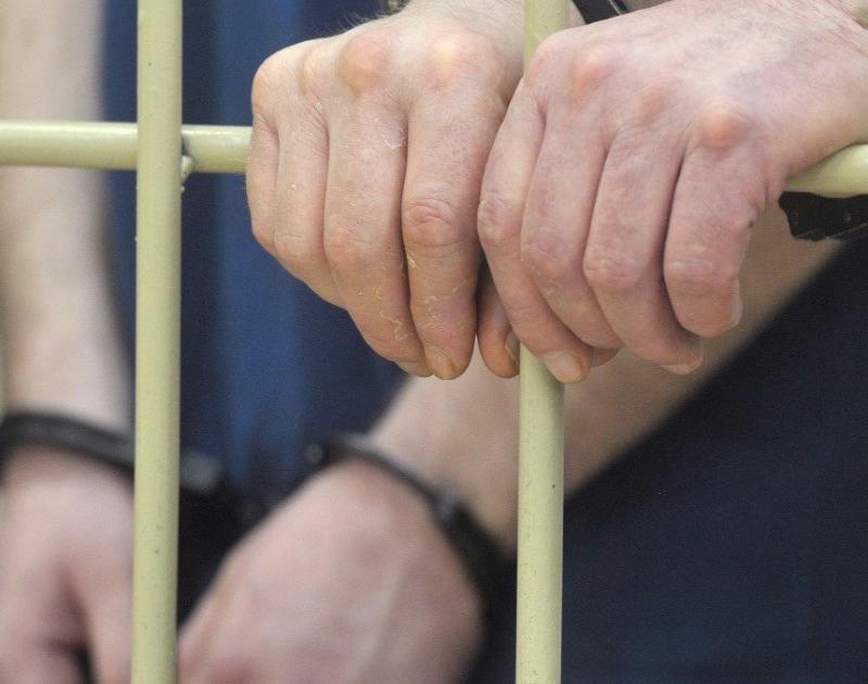 Морозовчан осудили за кражу личного имущества