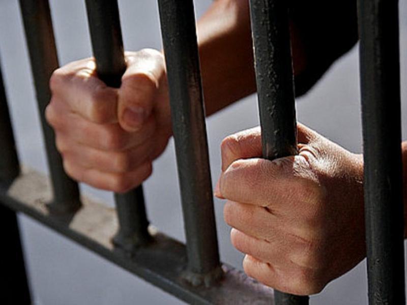 Убийство из-за оскорбления: морозовчанин полностью признал свою вину