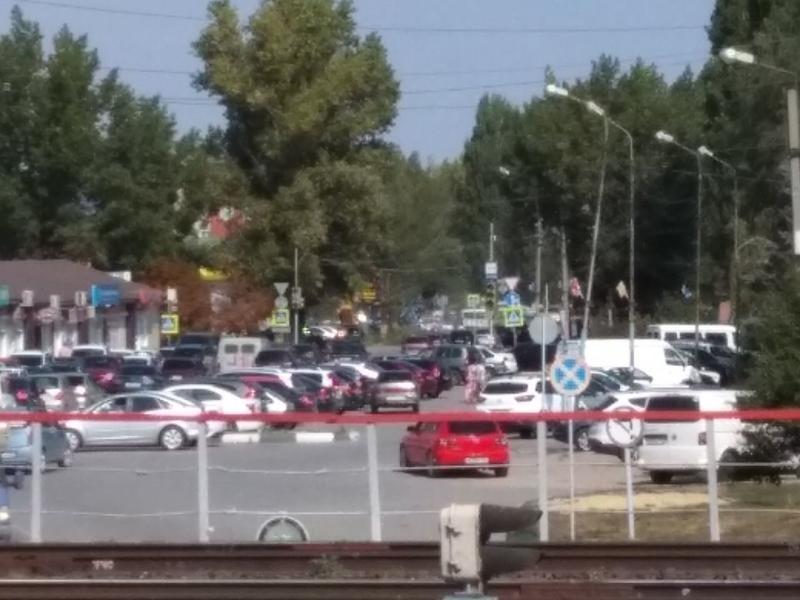 Морозовск оказался в числе городов с самой неблагоприятной городской средой в Ростовской области
