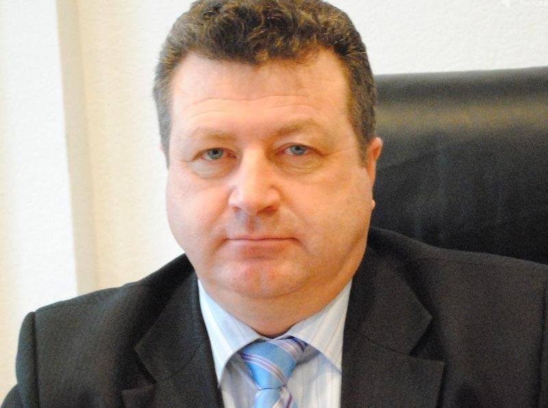 Суд над двумя чиновниками Милютинского района начался в Морозовске