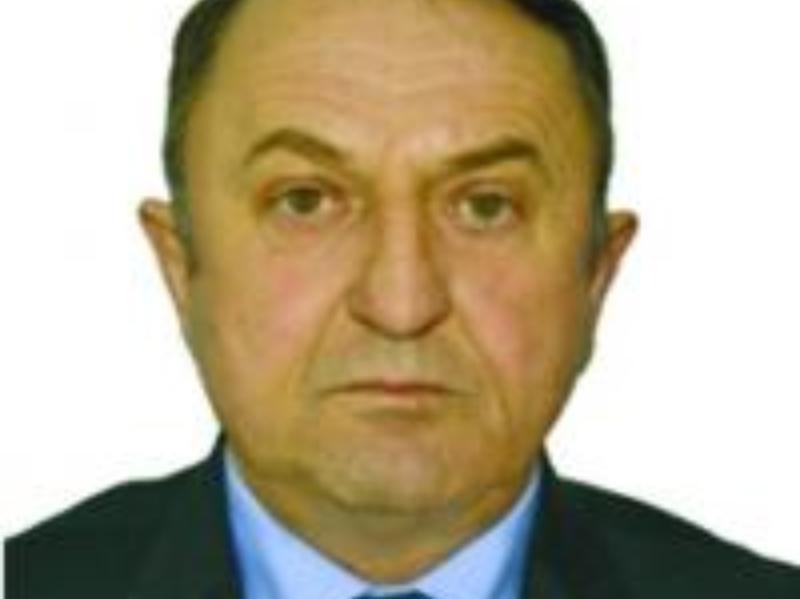 Редактора местной газеты в Морозовске лишили депутатских полномочий