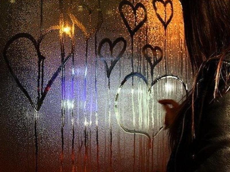 Дождик в Морозовске будет, но ночью
