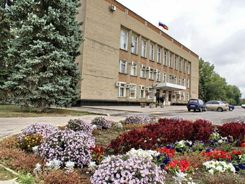 Морозовск оказался в числе претендентов на участние в региональном этапе Всероссийского конкурса «Лучшая муниципальная практика»