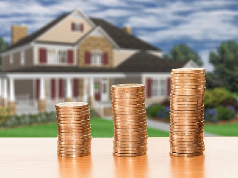 Вниманию собственников: морозовчанам напомнили о сроках уплаты имущественных налогов