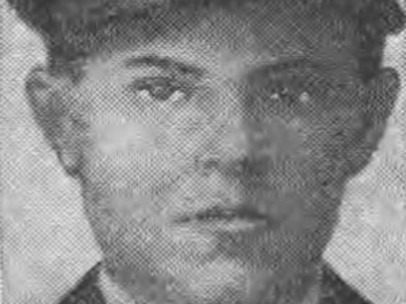 Календарь Морозовска: 21 марта погиб Герой Советского Союза из хутора Сибирьки