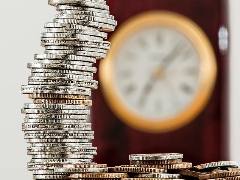 Размер прожиточного минимума донских пенсионеров повысят почти на 250 рублей