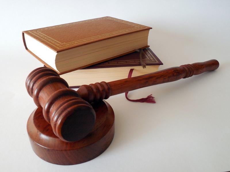 Бывшего заместителя главы администрации Милютинского района наказали «условно»