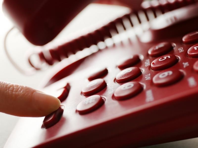 Задать вопрос о компенсации расходов на капремонт, морозовчане смогут сегодня по телефону «горячей линии»