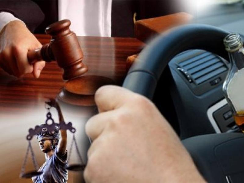 Один погиб, пятеро ранены: из-за пьянства за рулем в Морозовском районе произошло три аварии