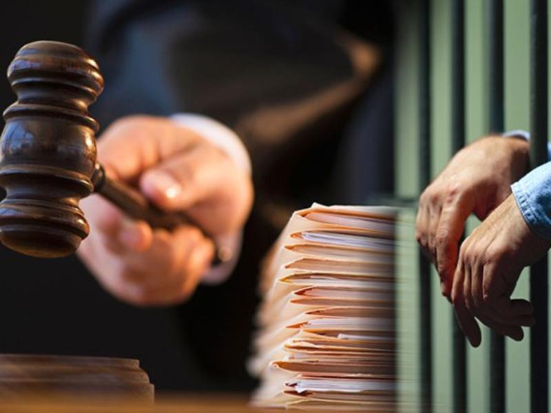 Двух морозовчан осудили за незаконное приобретение и хранение наркотиков