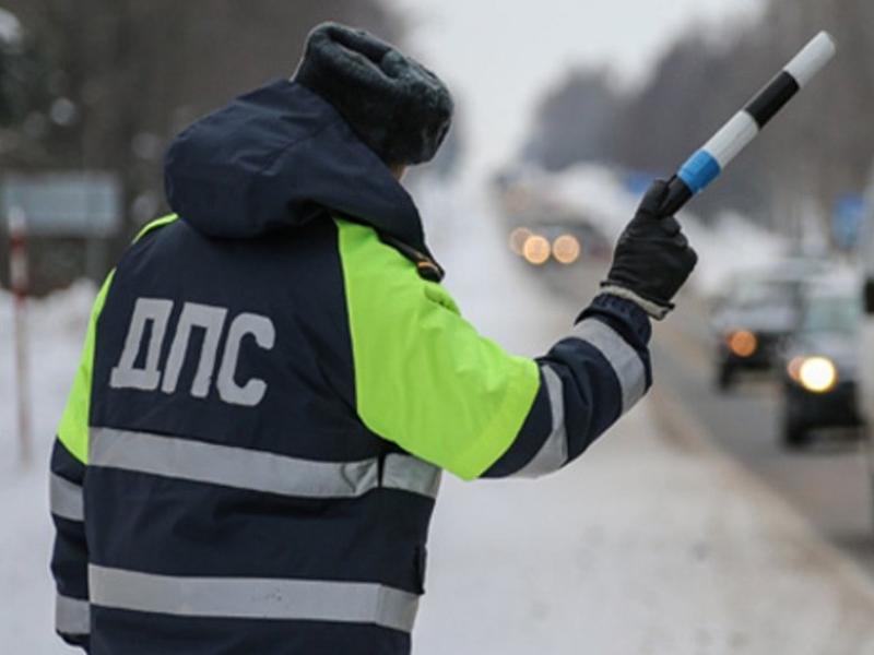 Автолюбителей Морозовского и Милютинского районов предупредили о начале мероприятия «Встречная полоса»