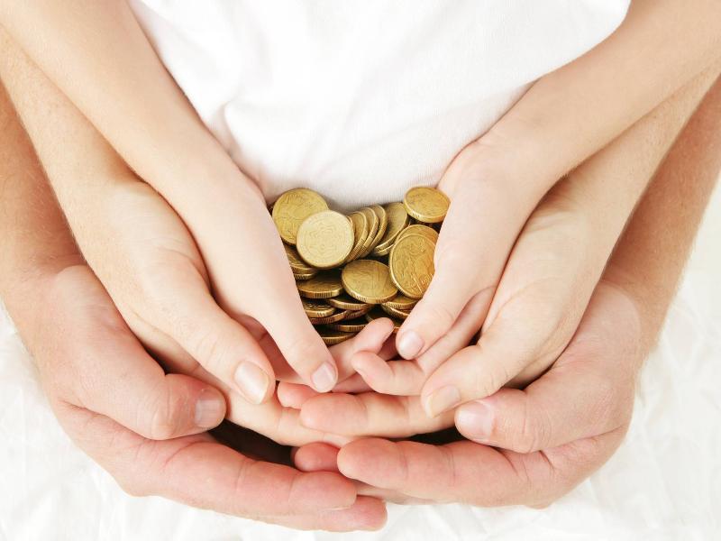 Более 40 миллионов рублей будет направлено на оказание финансовой поддержки малоимущим жителям Ростовской области