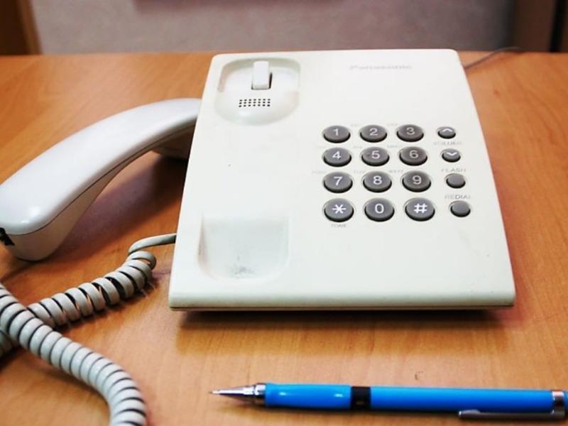 Спросить о зачислении в центры соцобслуживания морозовчане смогут сегодня, по телефону «горячей линии»