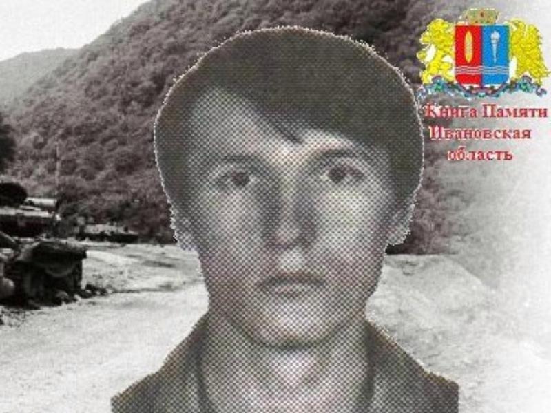 Календарь Морозовска: 12 марта погиб Лев Тетерин, кавалер Ордена мужества
