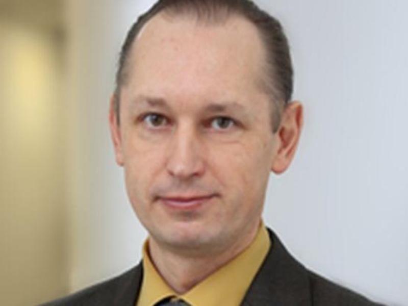 Цены за мусор обоснованы, - заверил руководитель Региональной службы по тарифам Ростовской области