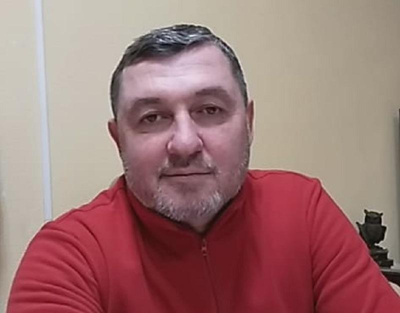 Бывший директор Морозовского Дома культуры обещал вернуться