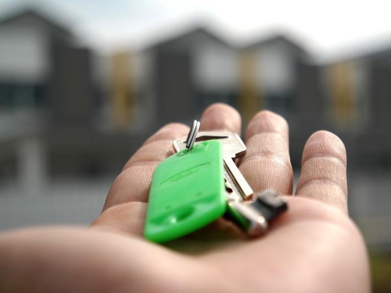 Новую программу помощи в приобретении жилья реализуют на Дону