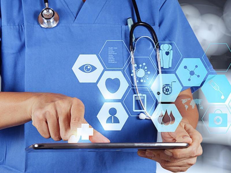 Все лечебные учреждения Дона полностью перейдут на работу в единой информационной системе в течение трех лет