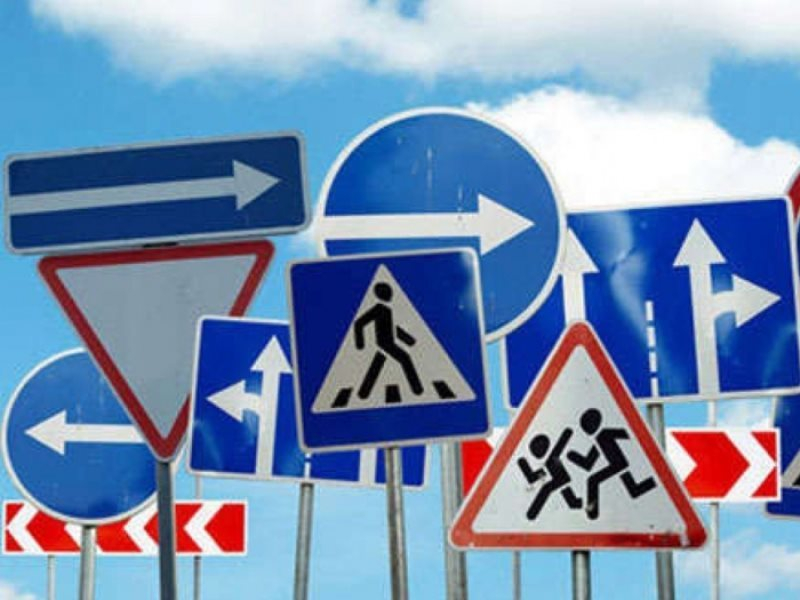 Нарушителей на дорогах Морозовска выявят испекторы ДПС в рамках мероприятия «Декадник безопасности дорожного движения»