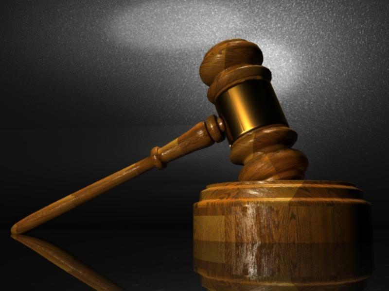 Морозовчанку осудили «условно» за мошенничество с использованием служебного положения
