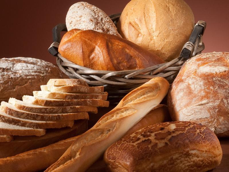 Форма хлеба должна быть правильной - без вмятин, трещин, боковых наплывов, - региональное Управление Роспотребнадзора