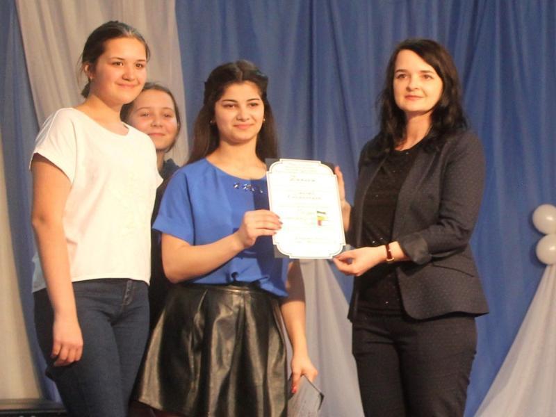 Победителей районного конкурса «Живое литературное слово!» в Морозовске уже объявили