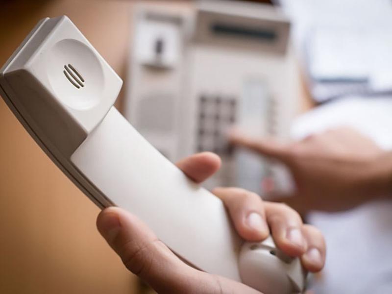 Спросить о субсидиях на на оплату коммунальных услуг морозовчане смогут сегодня, по телефону «горячей линии»