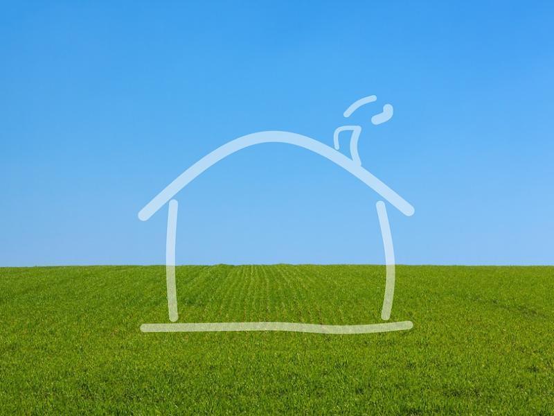 Земельный участок или сертификат: многодетным семьям Ростовской области предоставили право выбора