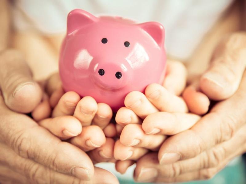 Свыше 22 миллионов рублей направят на оказание адресной социальной помощи малоимущим семьям Ростовской области
