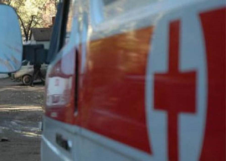 60-летний морозовчанин неправильно переходил дорогу и попал в больницу