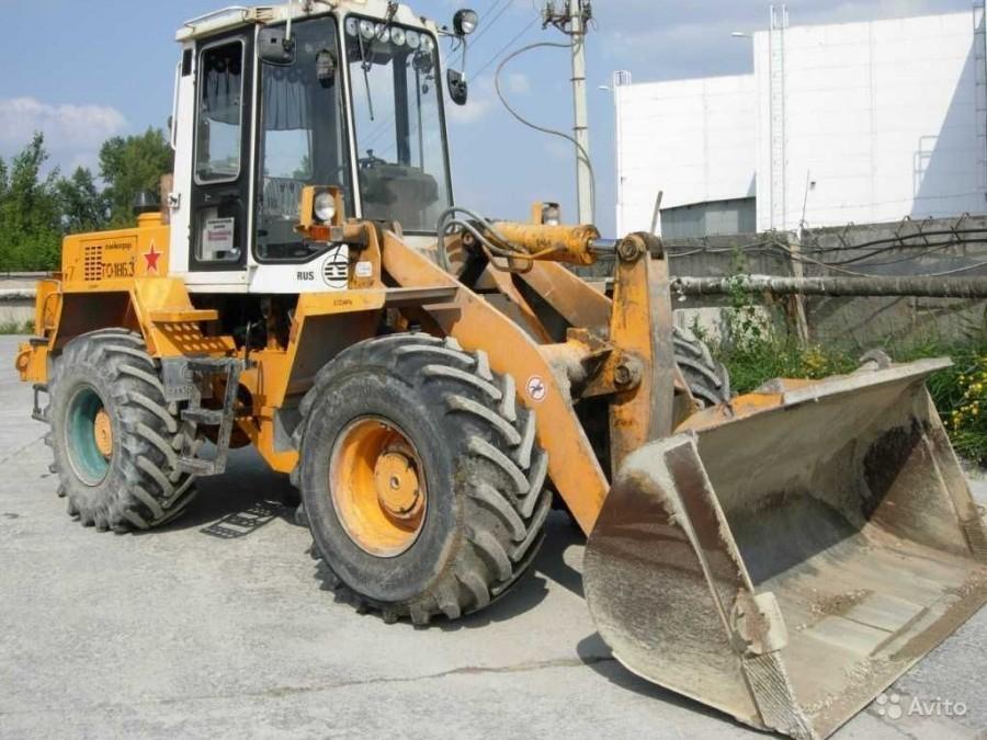 Водителю трактора, задавившего морозовчанина, грозит судебный штраф