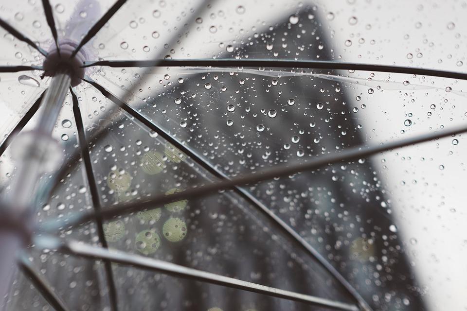 Погода в Морозовске снова начнет ухудшаться