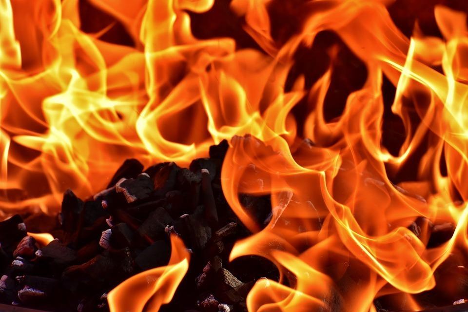 Уберечь от трагедии: морозовчанин-пожарный назвал элементарные меры безопасности